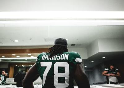 JH-NFL 14