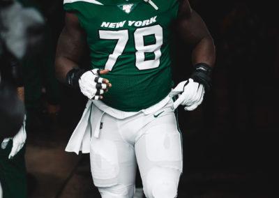 JH-NFL 5