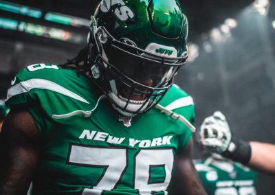 JH-NFL 9
