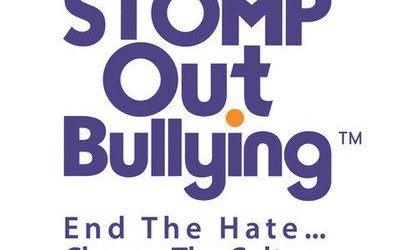 STOMP Out Bullying Raises $1MM to Help Make Bullying History